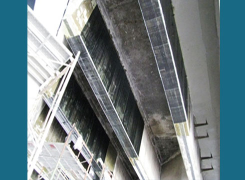 Welcome To Marinland Concrete Repair Sdn Bhd Marinland